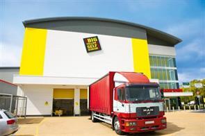 Big Yellow Storage 3 (3)