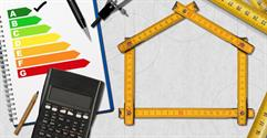 EPCs: what you need to know