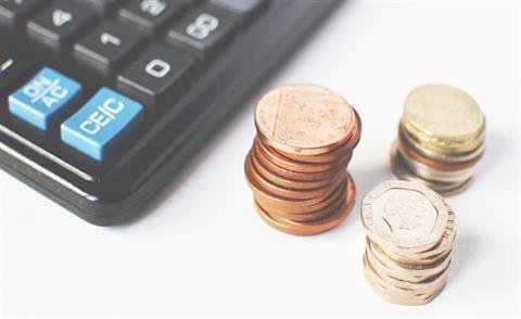 FinancePShero