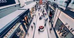 The Retail Sector: An Overview