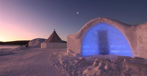 icehotelhero