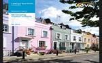 uk housing market outlook