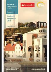 Scotland prospectus