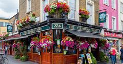 Commercial conversions: Great British pubs calling time at the bar