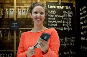 EE reveals almost a third of new UK businesses will start life as a pop up (1)