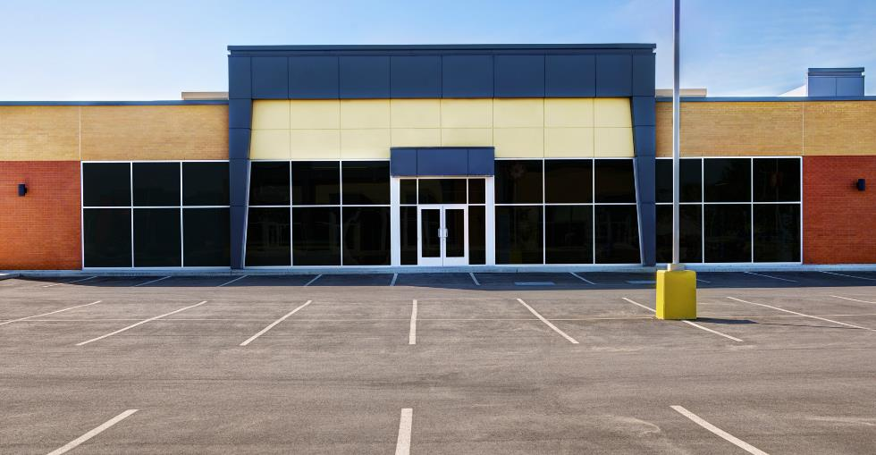 How to negotiate the best price possible when buying or renting commercial property