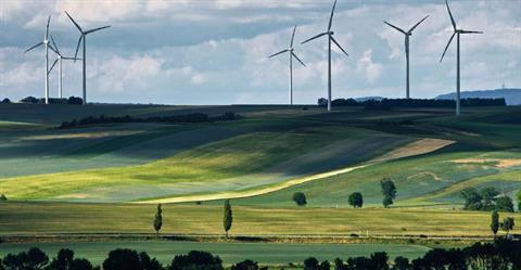 energy scotland
