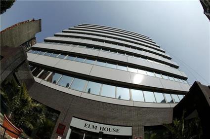 DTZ paints optimistic picture for secondary commercial property market