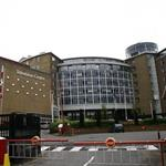 BBC Television Centre closes its doors to commercial property developer