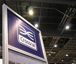 New Crossrail will develop commercial property 'hotpsots'