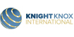 Marketed by Knight-Knox-International