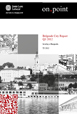 Belgrade City Report, Q3 2012