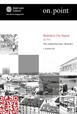 Bratislava City Report, Q3 2012