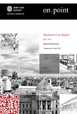 Bucharest City Report, Q3 2012
