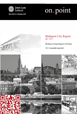Budapest City Report, Q3 2012