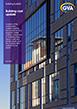 Building Cost Update, Q4 2012
