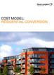 Cost Model: Sporting Venues, January 2012