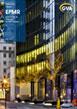 EPMR: Economic & Property Market Review, Q4 2012