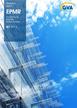 EMPR: Economic & Property Market Review, Q1 2012