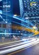 EPMR: Economic & Property Market Review, Q2 2012