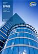 EPMR: Economic & Property Market Review, Q3 2012