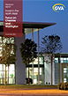Invest in the North West: Focus on Cheshire and Warrington, November 2012