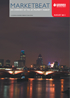 Marketbeat - An Overview of the UK Property Market, August 2011