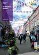 Scottish Town Centres, September 2012
