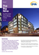 The Big Nine - Quarterly Review of The Regional Office Occupier Markets, Q3 2012