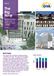 The Big Nine – Quarterly Review of the Regional Office Occupier Markets, Q4 2012