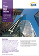 The Big Nine - Quarterly Review of The Regional Office Occupier Markets, Q1 2012