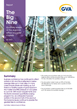 The Big Nine - Quarterly Review of The Regional Office Occupier Markets, Q2 2012