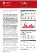Warsaw Office Market Profile, Q3 2012