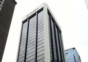 Altius Centre,500 4th Avenue SW, Suite 2500, Calgary, Alberta, T2P 2V6