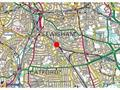 Residential Land For Sale in Nightingale Grove, Hither Green, Greater London, SE13 6DY