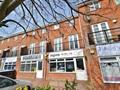 Office For Sale in 10 & 12 Pirelli Way, Eastleigh, Hampshire, SO50 5GF