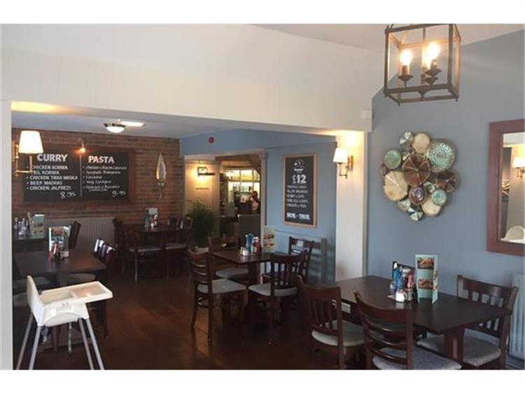 pub to let in the blue bell inn newport road cardiff. Black Bedroom Furniture Sets. Home Design Ideas