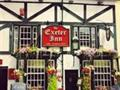 Pub For Sale in Church Street, Modbury, Devon, PL21 0QR