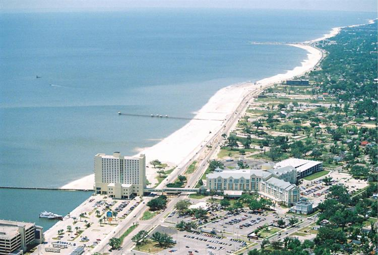 Gulfport (MS) United States  city photo : ... , 10900 East Taylor Road, Biloxi Gulfport, MS, United States, 39503