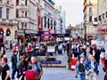 Restaurant To Let in Piccadilly Circus, London, W1J 9HP
