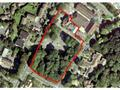Residential Property For Sale in Crowborough, East Sussex, TN6 1AR