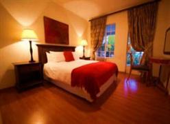 Simplicity and comfort make it a popular destination